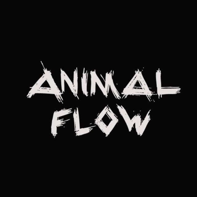 animalflow