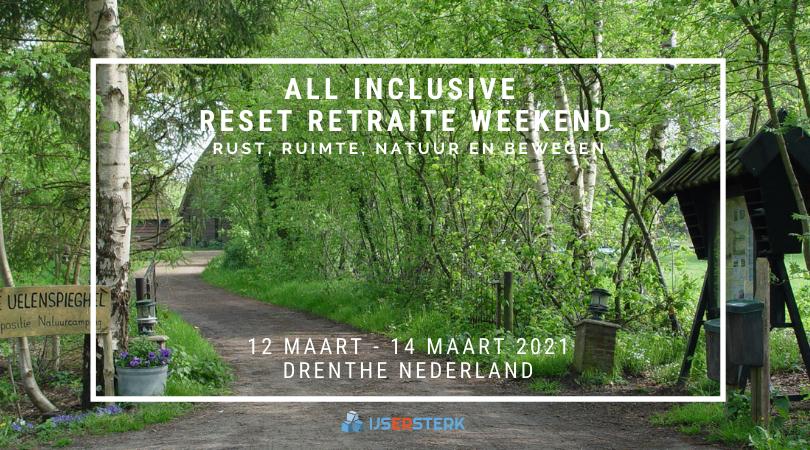 reset_weekend_okt 2019_02