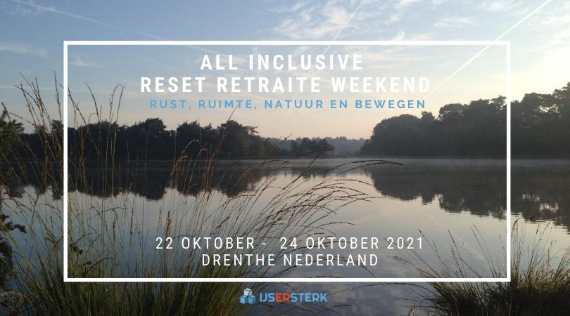 reset_weekend_okt 2021_02
